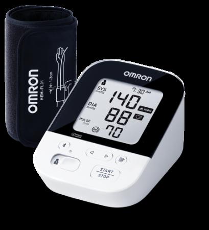 【歐姆龍OMRON】血壓計t 各型號請來電洽詢,原廠保固公司貨