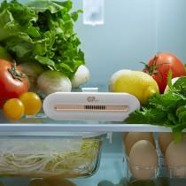 【G-PLUS】活氧抑菌除味棒 現貨免運 人人愛物抗菌商品